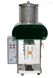 DK-C21DK-C21雙缸煎藥包裝一體機