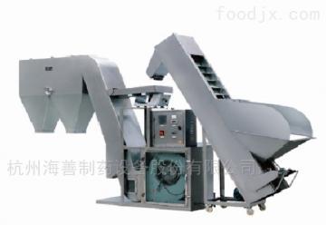 XFL-308B風選機