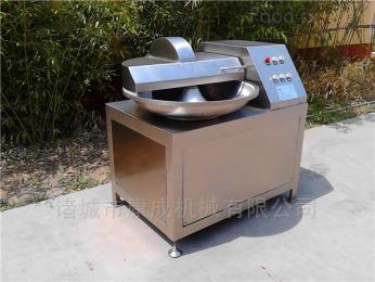 KC-98火腿腸斬拌機烤腸斬拌機紅腸斬拌機廠家