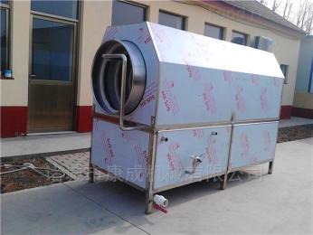 KC-469滚筒毛刷清洗机他感觉到自己包装袋清洗机喷淋式洗袋机