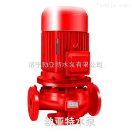 安徽省蚌埠市ISG环保空调水泵立式管道