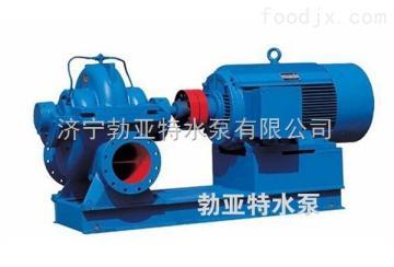 江蘇省南京市 礦用 耐磨 熱水循環泵 低流量 大揚程 價格