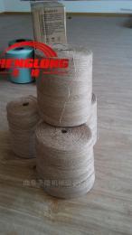 3滾精仿麻繩打捆機專用麻繩