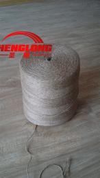 3滾精仿麻繩打捆機專用麻繩價格