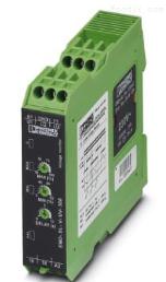 2866077监视继电器 - EMD-SL-PH-400 - 2866077