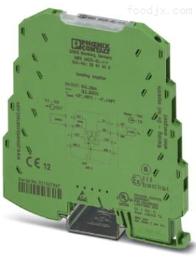 2866064监视继电器 - EMD-FL-3V-400 - 2866064