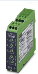 2866048监视继电器 - EMD-FL-V-300 - 2866048