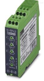 2866022监视继电器 - EMD-FL-C-10 - 2866022