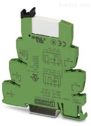 2966210继电器 - PLC-RSC- 24DC/ 1/ACT - 2966210