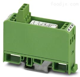 2940391继电器模块 订货号 2940391