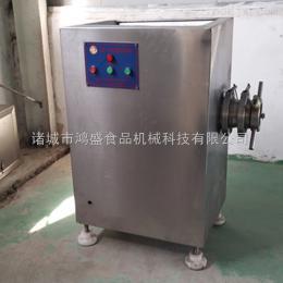 JR-120冻肉绞肉机