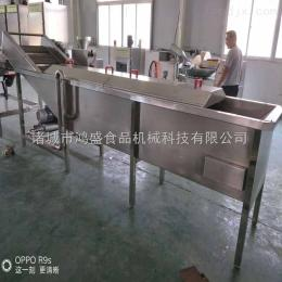 5000软包装巴士杀菌灭菌机制造商