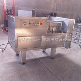 QD-350切丁机  切肉机价格 厂家制造 直销