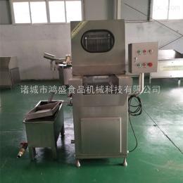 ZYZ-108雞肉帶骨鹽水注射機廠家直銷