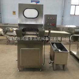 ZYZ-108全自動鹽水注射機鴻盛廠家直銷