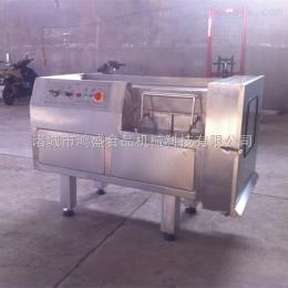 QD-350切丁机,切片机,冻肉切丁机,牛肉切丁机