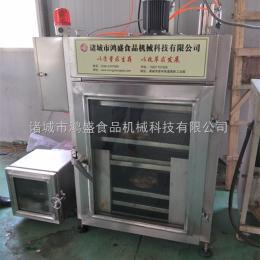 QYX-50烟熏炉,全自动烟熏炉,烟熏炉价格,烟熏炉图片