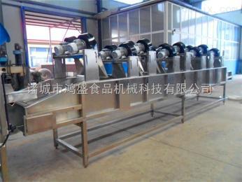 5000翻轉式風干流水線廠家直銷
