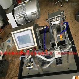 sq009机械臂全自动攻丝机厂家 节省人工提高效率
