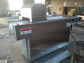 YGFQ-1不锈钢杭州软粉皮 西安凉皮切条机