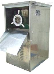 YGJR-04冻肉 肉脂 鸡皮全自动绞肉机