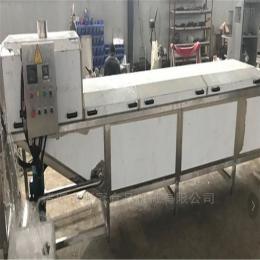 YGBS-1酱菜 软包装食品巴氏杀菌机