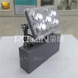 缆沟固态应急照明灯 NFC9178防水防尘LED灯