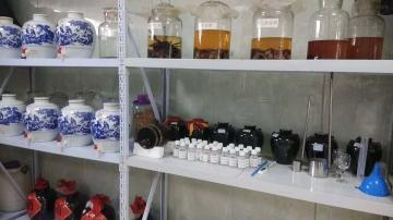 200型郑州酿酒设备生产厂家