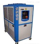 食品保鮮加工冷卻器價格