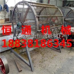 1000*1000安庆市大型青核桃剥皮机制造商HT恒通机械