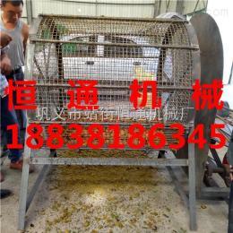 1000*1000黑龙江青核桃剥皮机设备价位