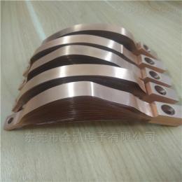 TZX大电流变压器软连接厂家直销