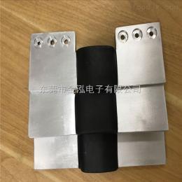 TZX广州T2铝箔软连接型号 铝箔规格  价格优