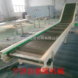 dl-x系列厂家专业生产传送带设备 皮带输送机 输送机自动化流水线定制