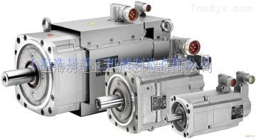 西门子西门子M180LB4电机抱闸