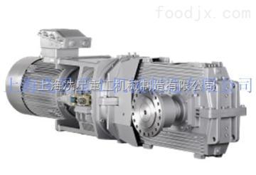 西门子西门子M112MB4电机制动器抱闸