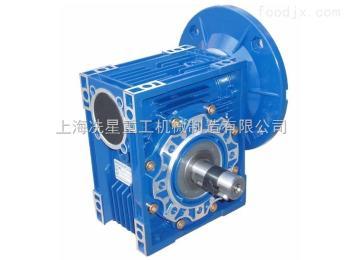 MNRV110MNRV110蜗轮蜗杆减速机