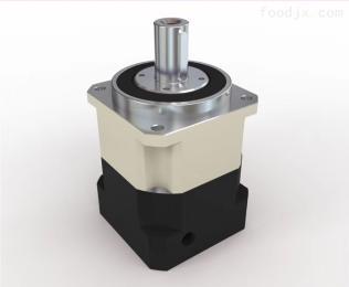 SB115-15-P1印刷设备专用台湾精密伺服减速机