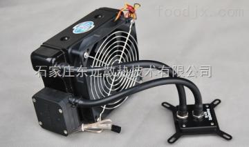 SC-X71東遠芯睿X71一體式水冷套裝