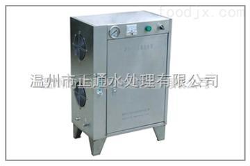 ZT-3.5-50g/H臭氧发生器