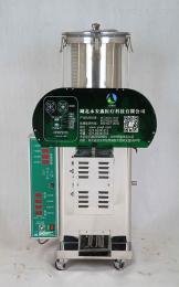 YJP20常溫普及型煎藥機YJP20