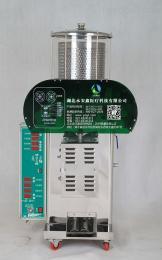 YJC20/1+1常溫煎藥包裝一體機YJC20/1+1