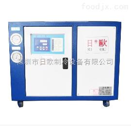 RO-08WL日欧低温冷水机 食品行业专用冷水机