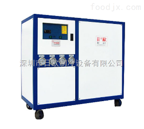 RO-04W日欧水冷式冷水机 显影机专用冷水机