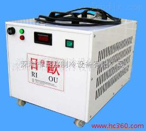 RO-02HP日欧RO-02HP激光冷水机 工业冷水机