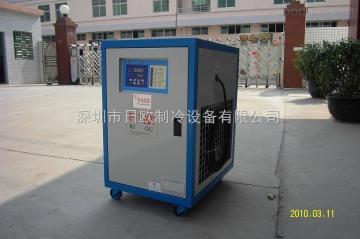 RO--5WL日欧水冷式低温冷水机 制冷机