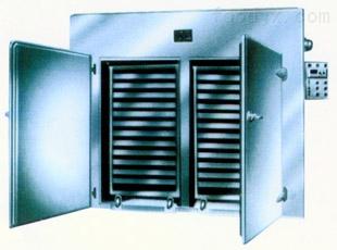 RXHRXH系列熱風循環烘箱