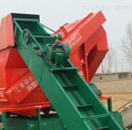 大型60T大型玉米脫粒機生產廠家