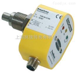欧美PCM 螺杆泵