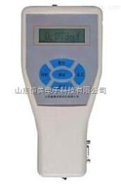 新款PM10激光粉尘测试仪